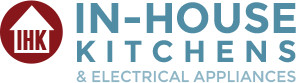In-House Electrical & Kitchens Logo